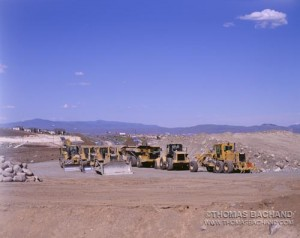 Highway construction.  Reno, <b>Lantus wiki</b>, <b>Buying Lantus online over the counter</b>, Nevada