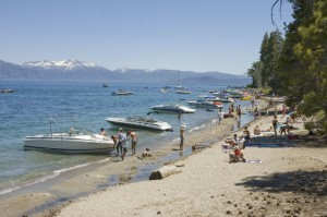 Boats illegally moored to beach, <b>herbal Crestor</b>.  Sugar Pine Point State Park, <b>Buy Crestor Without Prescription</b>.  <b>Purchase Crestor online no prescription</b>, July 2, 2011