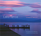 Lake Tahoe Photography Book